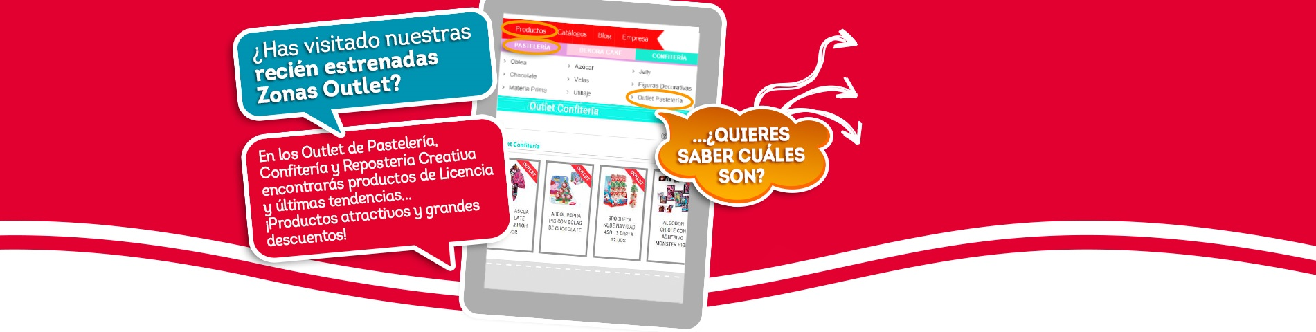 slider-COMUNICADO_OUTLET1