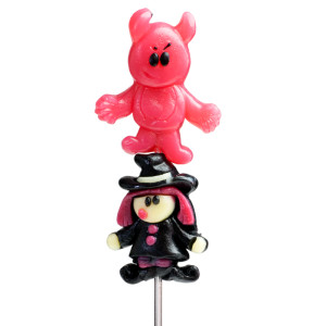 222002-BROCHETA GUMMY MONSTRUOS- 30 GRS_7