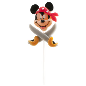 222003-BROCHETA GUMMY MICKEY & MINNIE PIRATAS 30 GR_3