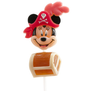 222003-BROCHETA GUMMY MICKEY & MINNIE PIRATAS 30 GR_4