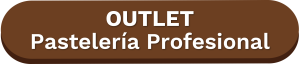 OUTLET_PASTELERIA_2
