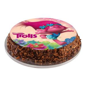 160107_tarta_trolls_2
