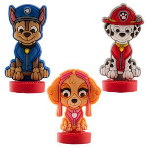 323000-figuritas-de-roscon-paw-patrol-pvc-35cm_4-2