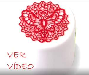 ver-video-sweet-lace