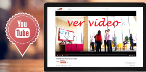 video-eventos-dekora