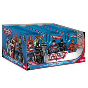 213033-DC COMICS POPPING CANDY- 3 PACK