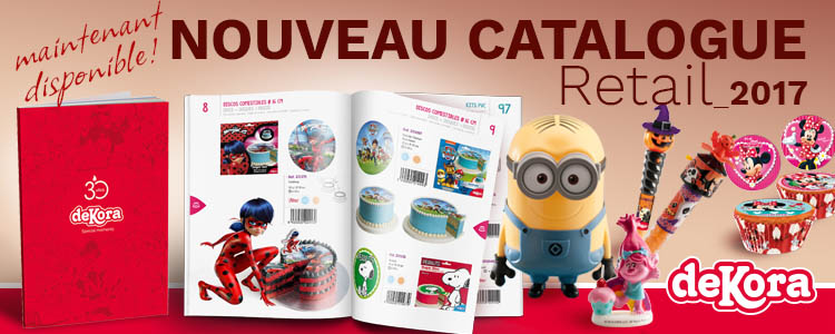 cabecera blog 750x300 catalogo retail frances