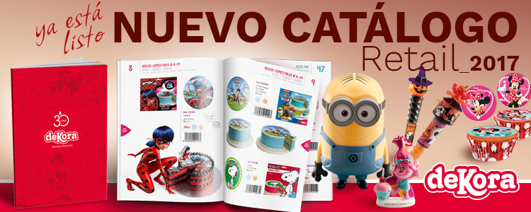 cabecera blog 750x300 catalogo retail