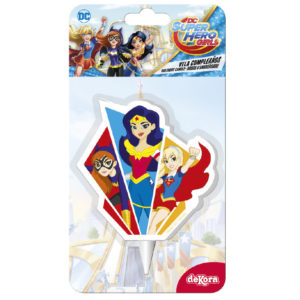 wonder-woman-super-hero-birthday-candle